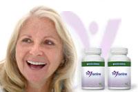 Thyromine Natural Thyroid Diet Supplement